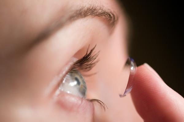Cosmetic-Contact-Lenses
