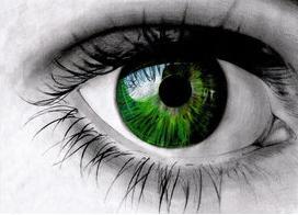 zielone_oko