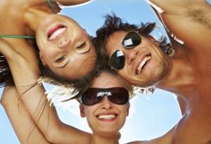 okulary-przeciwsloneczne 2(1)
