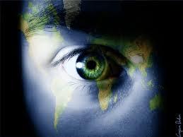 oko - swietne zdjęcie