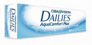aquacomof dailies