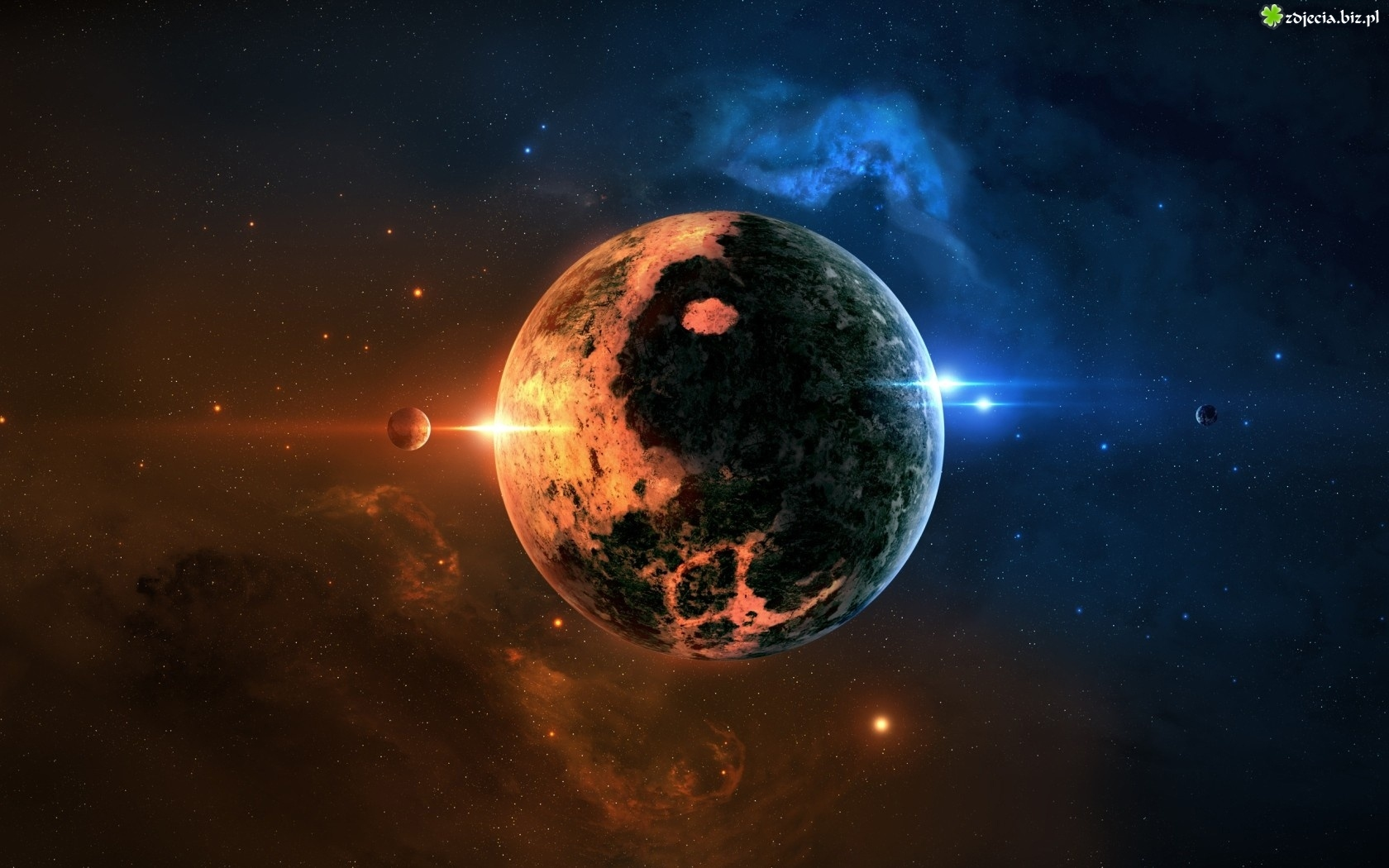 dzien-planeta-noc