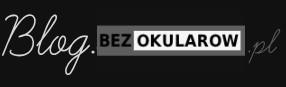 Bezokularow.pl Blog