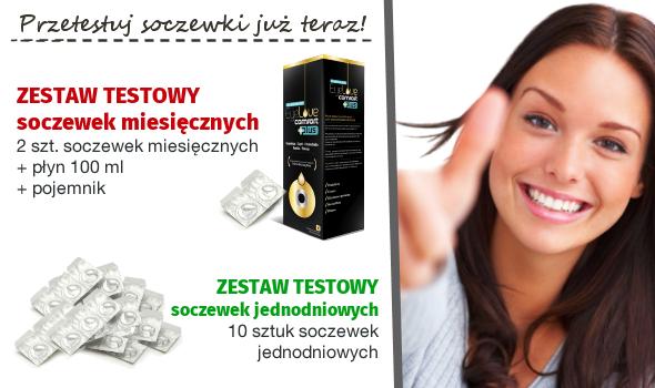 testowe_590x350