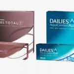dailies_blog