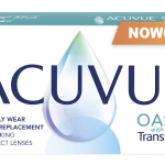 ACUVUE_OASYS_with_Transitions+NOWOSC